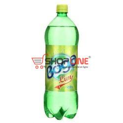 Boga Lemon (1L)