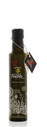 Huile d'Olive Biologique Ecocert Fendri