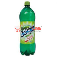 Boga Lemon (1.5L)