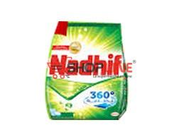 Lessive Nadhif 1.4kg