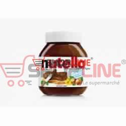 Crème à tartiner Nutella 350 g