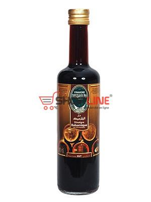 Vinaigre balsamique 50cl Vinaigre Dessaux