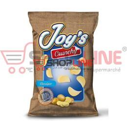Chips Joy's classique 75g